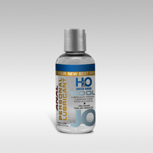 JO COOL H2O ANAL 4.5 OZ LUBRICANT | JO40211 | [category_name]