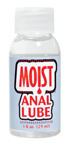 MOIST ANAL LUBE 1 OZ | PD971800 | [category_name]