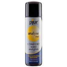 PJUR ANALYSE ME COMFORT GLIDE 250ML | PJC03003 | [category_name]