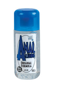 ANAL LUBE-6 OZ.