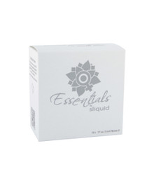 SLIQUID ESSENTIALS LUBE CUBE | SL207 | [category_name]
