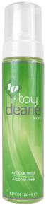 ID TOY CLEANER FOAM 8.5 OZ