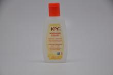 K-Y WARMING LIQUID 1 OZ   KY8934   [category_name]