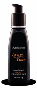WICKED AQUA HEAT 2 OZ | WIC020 | [category_name]