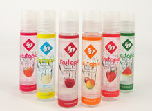 ID FRUTOPIA DISPLAY 12 ASSORTED BOTTLES | IDDTX01 | [category_name]