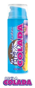 ID JUICY LUBE PINA COLADA 3.5OZ | IDJPC13 | [category_name]