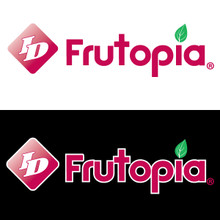 ID FRUTOPIA NATURAL CHERRY 1OZ | IDTCE01 | [category_name]