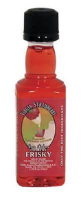 LOVE LICKERS VIRGIN STRAWBERRY 1.76 OZ | LITBT019 | [category_name]