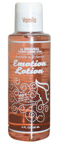 EMOTION LOTION-VANILLA | LU212 | [category_name]