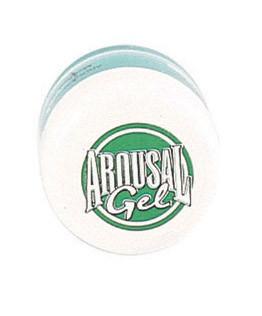 AROUSAL GEL 1/4 OZ. | SE224400 | [category_name]