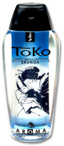 LUBRICANT TOKO AROMA EXOTIC FRUITS   SH6402   [category_name]