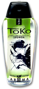LUBRICANT TOKO AROMA MELON MANGO   SH6403   [category_name]