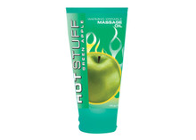 HOT STUFF WARMING OIL GREEN APPLE 6 OZ   TO1035300   [category_name]