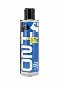 ELBOW GREASE H2O THICK GEL REG. 8.5 OZ.   BCEGG10   [category_name]