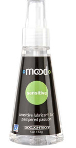 MOOD SENSITIVE LUBE 4 OZ (BU) | DJ136210 | [category_name]
