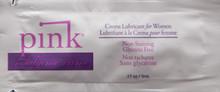 PINK INDULGENCE FOIL PACK