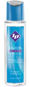 ID GLIDE 4.4 OZ FLIP CAP BOTTLE | IDGLD04 | [category_name]