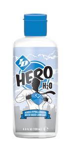 ID HERO H20 4.4 OZ | IDHAB04 | [category_name]