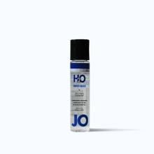 JO H2O WATER BASED 1OZ LUBRICANT   JO10128   [category_name]