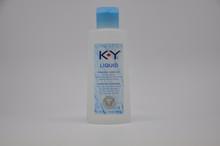 K-Y LIQUID 5 OZ   KY8926   [category_name]
