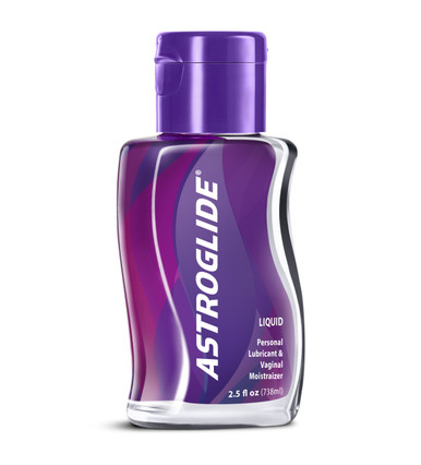 ASTROGLIDE 2.5 0Z. | LU001 | [category_name]