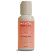 PROBE LUBE THICK & RICH 2.5OZ   LU109   [category_name]