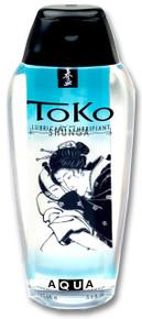 LUBRICANT TOKO AQUA   SH6200   [category_name]