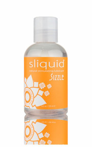 SLIQUID SIZZLE 4.2 OZ