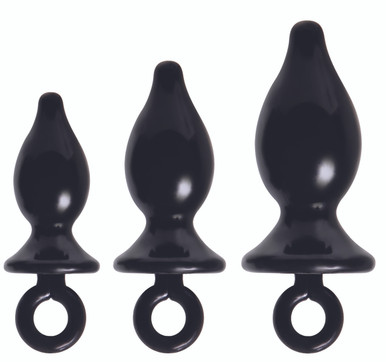 ADAM & EVE ANAL TRAINER KIT | ENAEAT80282 | [category_name]