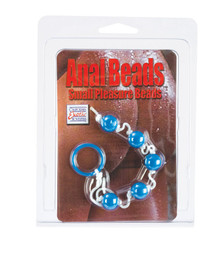 ANAL BEADS-SM-ASST COLORS | SE120000 | [category_name]