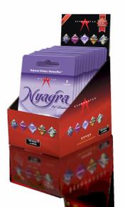 NYAGRA 12PC DISPLAY (NET) | EX10NYA02PD | [category_name]