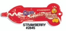 CUM SHOTS MARSHMALLOW STRAWBERRY | HO2845 | [category_name]