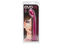 EVE AFTER DARK G-SPOT VIBE BLUSH