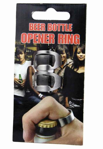 BOTTLE OPENER RING | FN64281 | [category_name]