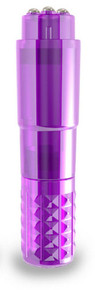ROCKER PURPLE | BN34180 | [category_name]