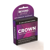 CROWN 3PK | C20003 | [category_name]