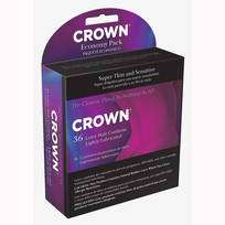 CROWN 36 PK | C20036 | [category_name]