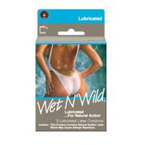 CONTEMPO WET/WILD 3PK