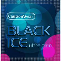 BLACK ICE SUPER THIN 3 PACK | RCW03BI | [category_name]