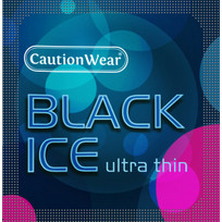BLACK ICE SUPER THIN 3 PACK | RCW03BI | [category_name]