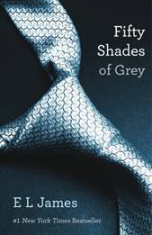 FIFTY SHADES OF GREY (NET)