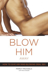 BLOW HIM AWAY (NET) | MPE6561 | [category_name]