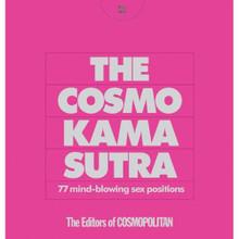 COSMO KAMA SUTRA (NET)
