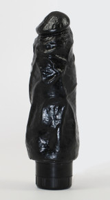 COCKVIBE #9 BLACK BULK