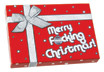 MERRY FN CHRISTMAS CANDY | CAP703 | [category_name]