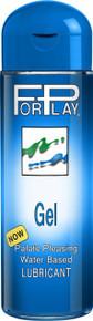 FORPLAY GEL 10.75 OZ (BLUE)