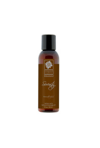 BALANCE COLLECTION MASSAGE OIL SERENITY 4.2 OZ