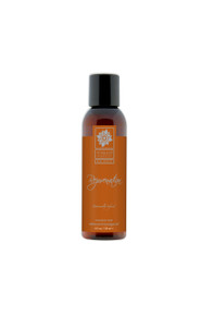 BALANCE COLLECTION MASSAGE OIL REJUVENATION 4.2OZ