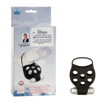 DR JOEL SILICONE SCROTUM SUPPORT