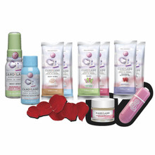 CANDILAND WEEKEND AFFAIRE KIT